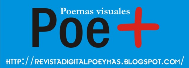 Poemas Visuales