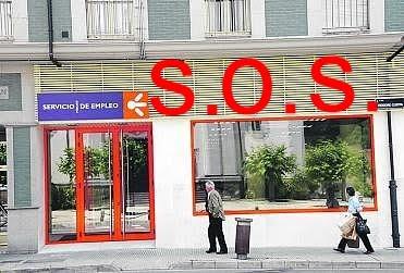 Alteridad proyectos para intervenciones espaciales - Oficina de empleo asturias ...