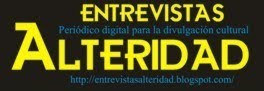Entrevistas Alteridad