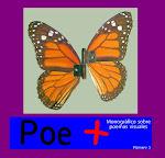 Descarga de la revista Poe + en formato PDF