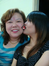 My Belo♥ed Mommy