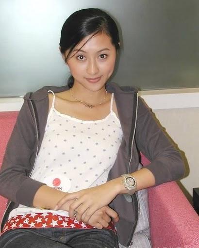 katherine-fashionshop4.blogspot.com