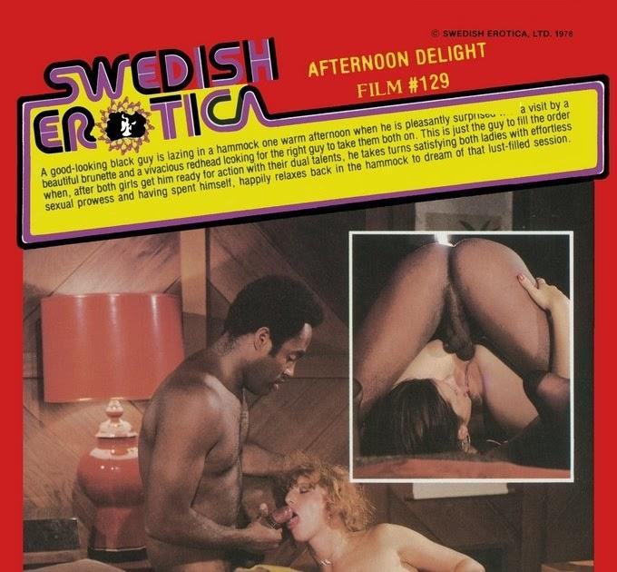 Lisa de leeuw billy dee girls from sex - 2 part 8