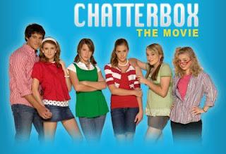 jane lawalata | Chatterbox