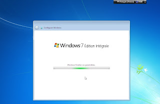 windows installer windows 7 sur un disque virtuel vhd virtual hard disk. Black Bedroom Furniture Sets. Home Design Ideas