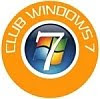 Club Windows 7
