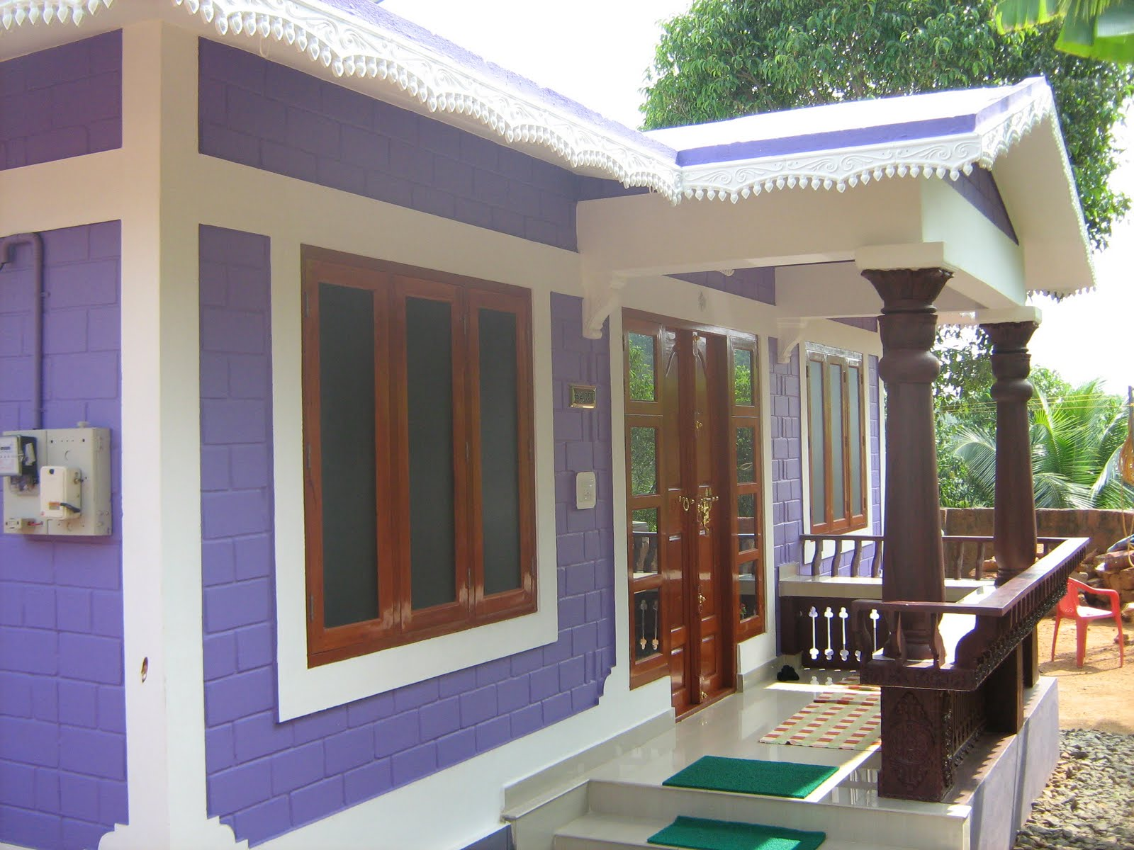house designs of kerala with in 25 lakh with Gallery on Home Design 800 Sq Ft also Article4790297 additionally Gallery besides Gs Arch Creations as well 1062 Sqft 3 Bedroom Low Budget House.