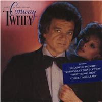 1983-LP