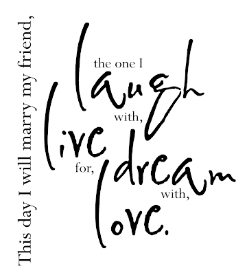 live laugh love quotes tattoos. tattoo Live Love Laugh Graphic