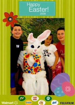 http://elegantwordart2.blogspot.com/2009/04/smile.html