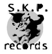 SKP Records Label