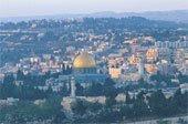 """""""SHAALÚ SHALOM YERUSHALÁIM"""" (Orai pela paz de Jerusalém! Prosperarão aqueles que te amam."""" Sl 122:6"""