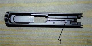Mecanismos de SEguridad de un arma 00002
