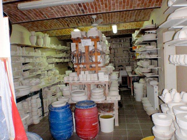[poland+pottery+3]