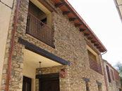 EL TÍO CALDERERO.(Casa rural)
