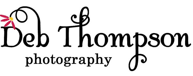 Deb Thompson Photography