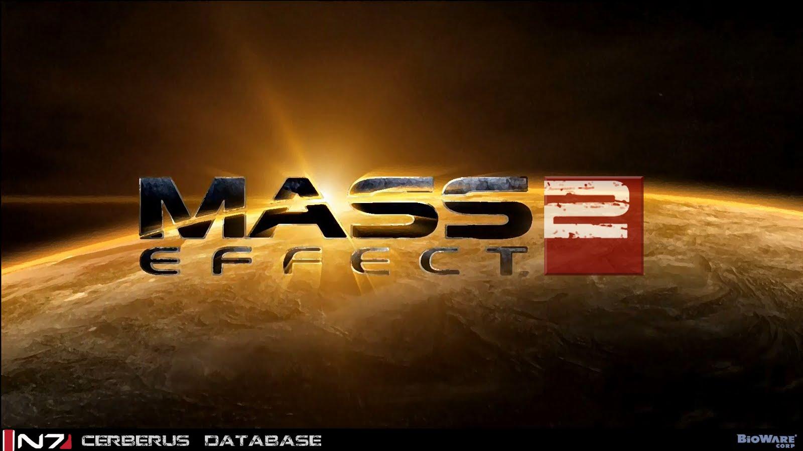 http://1.bp.blogspot.com/_NdPl3casSVs/TKRjbFna40I/AAAAAAAAAP8/JT64njHV0mI/s1600/Mass_Effect_2___Wallpaper_by_Shade_117.jpg