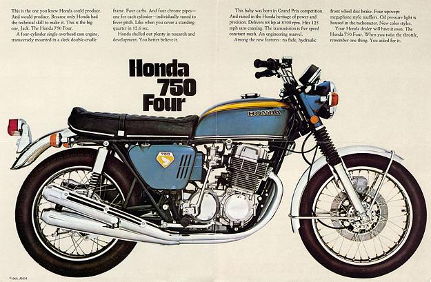 honda_750_four_ad.jpg