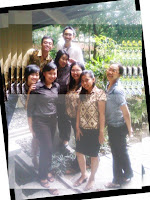 Team Asisten Konseling
