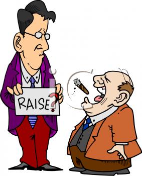 http://1.bp.blogspot.com/_NdkpdIg4Xz4/S7BztP-GATI/AAAAAAAAAIw/T_kur27Bt6g/s400/Ways_to_increase_your_pay.png