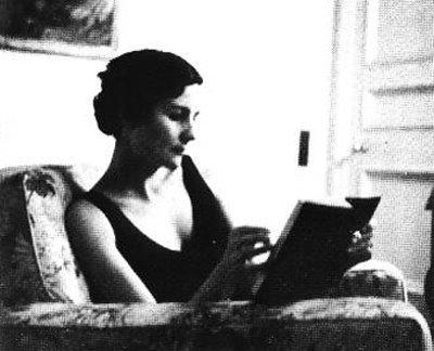 Hannah Stoneham 39 S Book Blog Mooching With Mitford