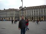 Comune de Torino