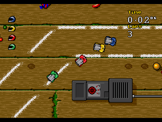 micromachines.png