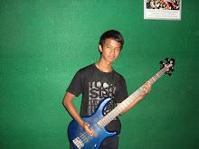 Dimas ( Basis )