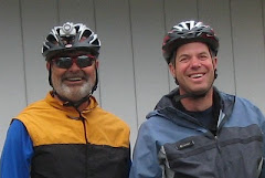2010 Seattle to Santa Barbara