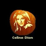 Ingyenes Halloween tökminták