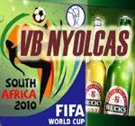 VB NYOLCAS