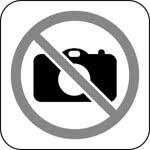 Nincs fotó
