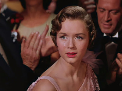 Film Experience Blog: MMWAM: Singin' in the Rain