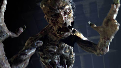an analysis on the two monsters in grendel and frankenstein Summary notes for frankenstein lectures, november 3 and 5, 2014 keywords: film, doubling/ mirroring, horror in which the monster is an expression of some part of his creator like grendel in beowulf, is a vengeful outsider, but unlike grendel.