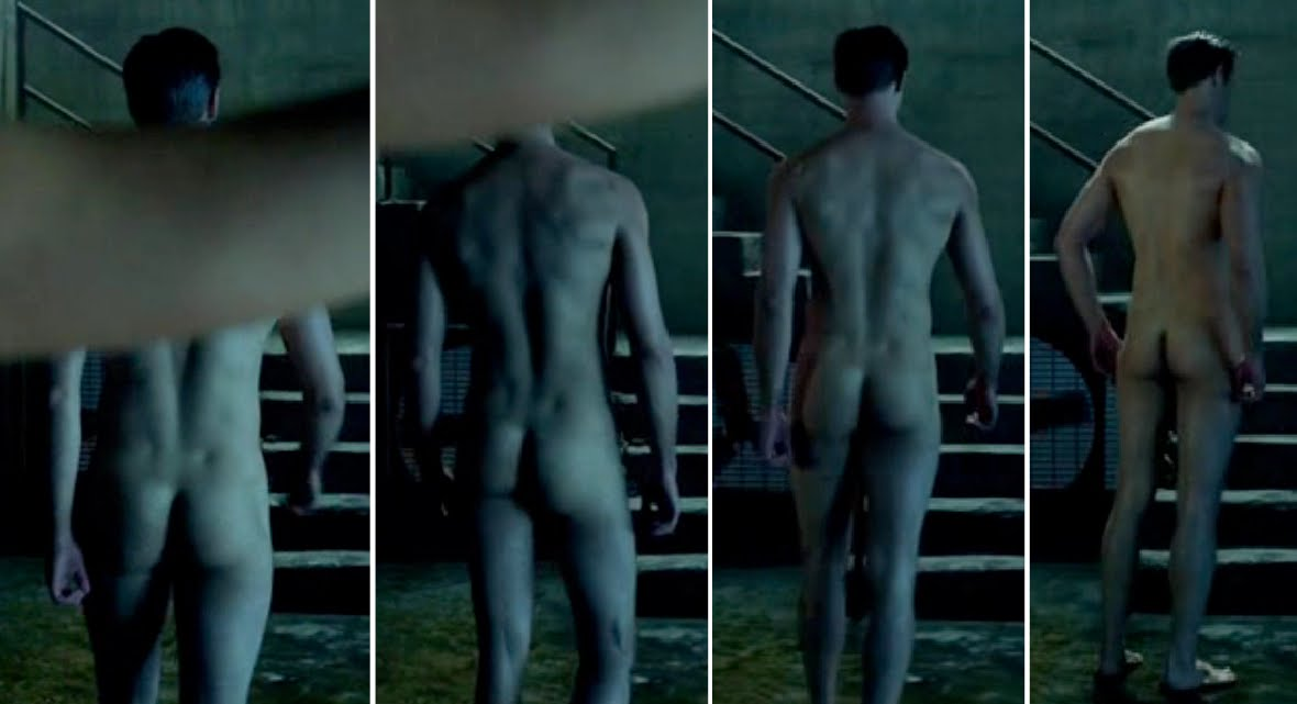 Adventures Of Kat Lee Raoul Bova Aschaffenburg Actor Naked