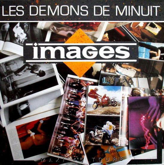 Willclub pochette cd willclub - Les 12 coups de minuits bande annonce ...