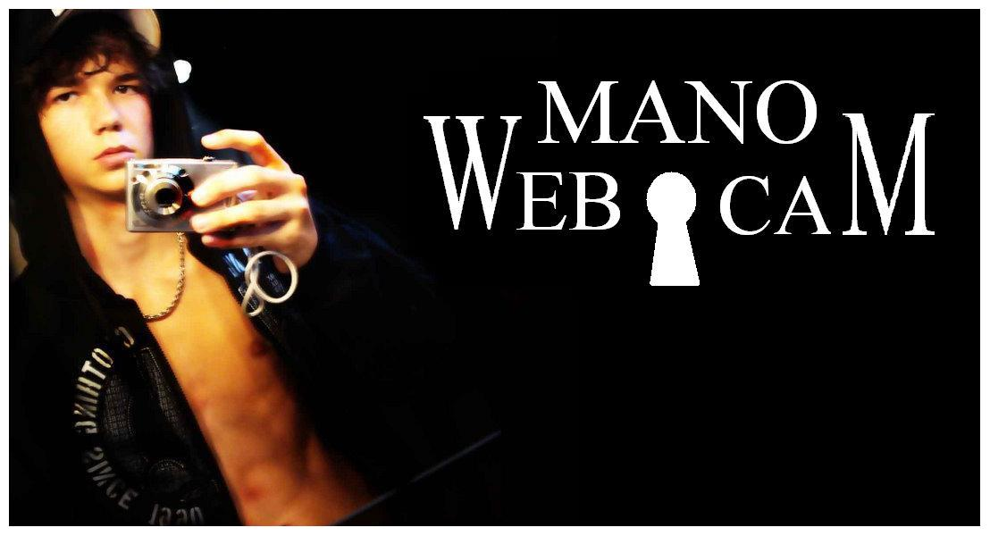 ManO Web CaM