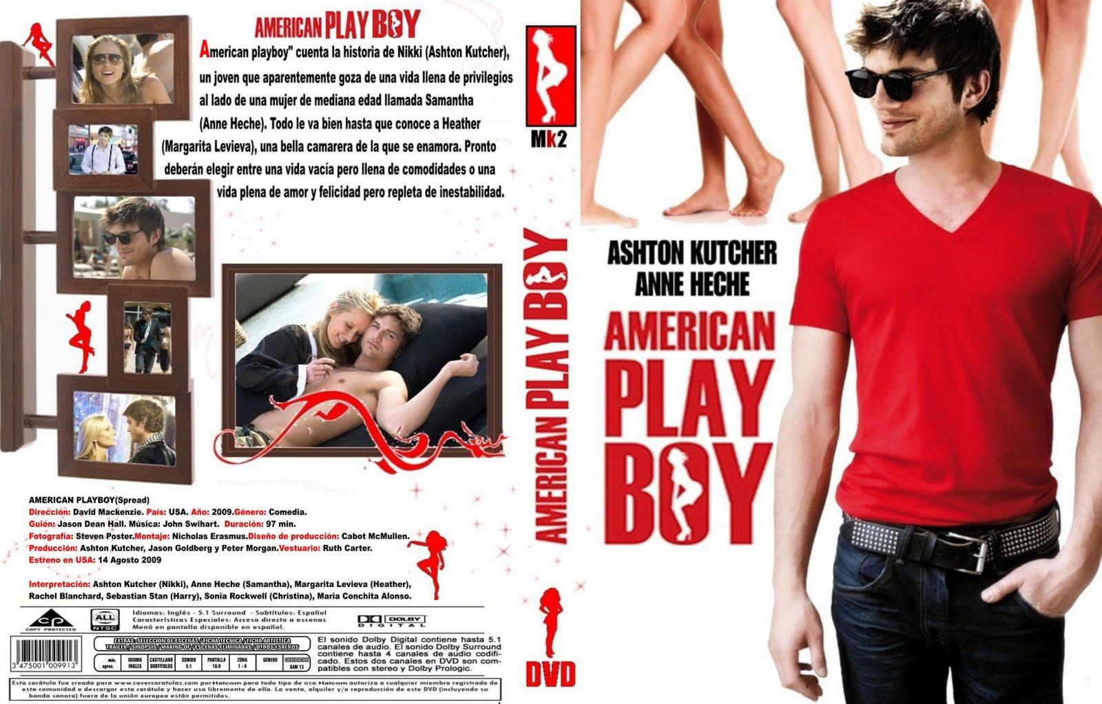 http://1.bp.blogspot.com/_NeMSesWOqnY/SwvVHSSK_NI/AAAAAAAAAXk/8ubKJShx0aE/s1600/AMERICAN+PLAYBOY.jpg