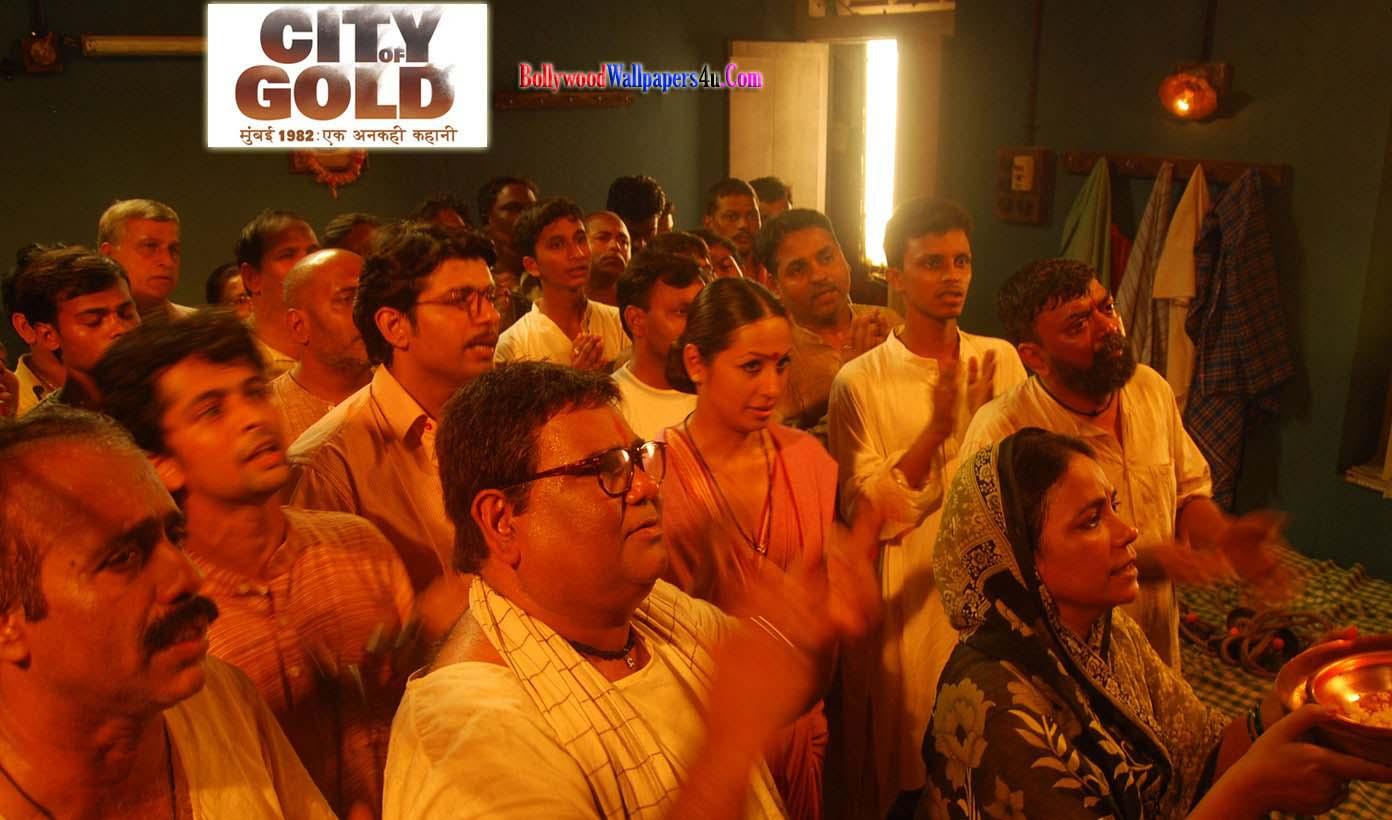 http://1.bp.blogspot.com/_NellBgY9Zqs/S-YgJNKIo_I/AAAAAAAAHI4/LGW7zwKlZpo/s1600/city-of-gold-movie-pic.jpg