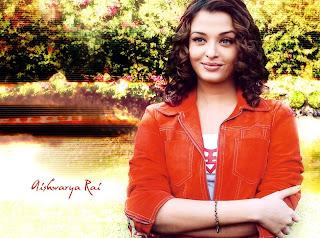 http://1.bp.blogspot.com/_NellBgY9Zqs/S4bH852pUlI/AAAAAAAADbc/zu2GCKsgqpI/s320/Aishwarya-Rai-Pics.jpg