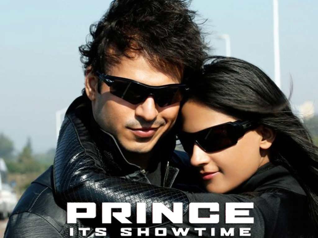 http://1.bp.blogspot.com/_NellBgY9Zqs/S7CDvOdqy3I/AAAAAAAAFA4/2G1sNQr4ets/s1600/prince-hindi-film-wallpaper.jpg