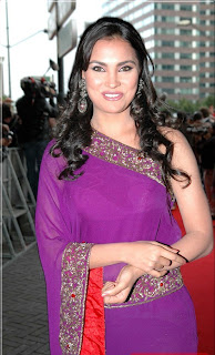 Lara Dutta Picture