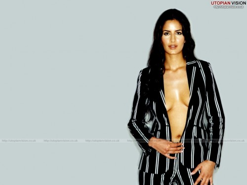 wallpaper katrina hot. hot bollywood actress katrina