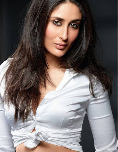 Latest Wallpaper Of Kareena Kapoor. Kareena Kapoor Actress