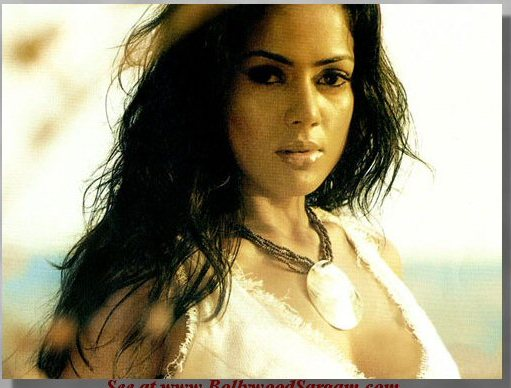 Sameera Reddy Hot Bikini Wallpapers - BIKINI PICTURES - Famous Celebrity Picture