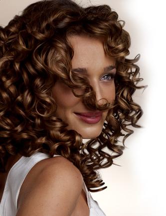 ملف خاص بالشعر Natural-Beauty-Tips-For-Healthy-Hair