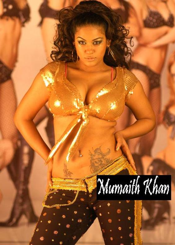 khan videos mumaith xxx sex