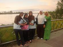 PK Friends