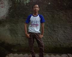 gagah