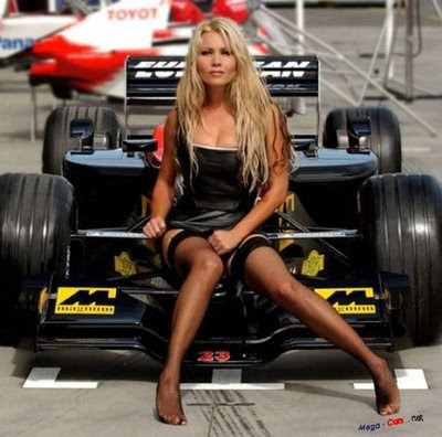cars and girls hot. Cool Car: Racing and Hot Girls